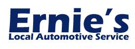 Ernie's Local Automotive Service
